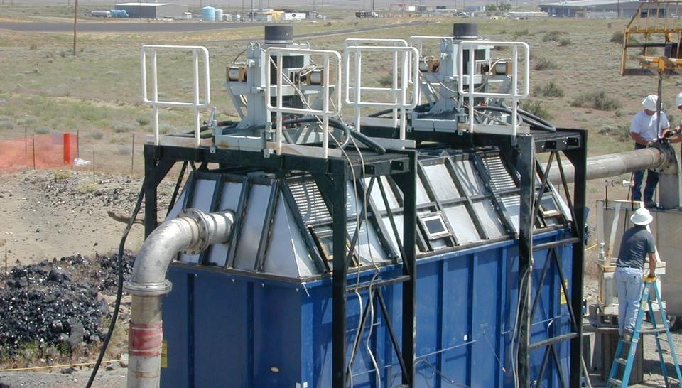 Www Cora Fr Redige Ta Lettre Au Pere Noel.Homepage Veolia Nuclear Solutions